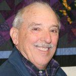 Denny Lauer