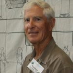 Fred Boyer