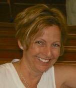 Julie Winfree