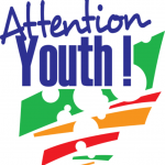 Attention Youth
