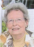 Jo Ann Ivens Laible (1937 - 2017)