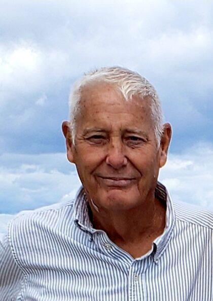 Steve Layden